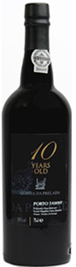 Quinta da Prelada, Port, 10 Year Old Tawny, Douro, Portugal