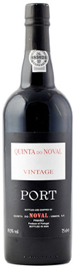 Quinta do Noval, Douro Valley, Portugal, 2012