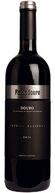 Quinta do Passadouro, Douro, Portugal, 2014