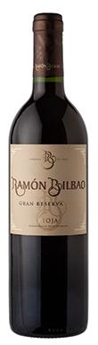 Bodegas Ramon Bilbao, Rioja, Gran Reserva, Rioja Alta, 1999