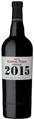 Ramos Pinto, Port, Douro, Portugal, 2015