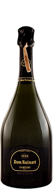 Ruinart, Dom Ruinart Blanc de Blancs, Champagne, 1996