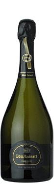 Ruinart, Dom Ruinart, Champagne, France, 2002