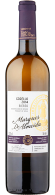 Sainsbury's, Taste the Difference Godello, Bierzo, 2016