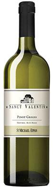San Michele Appiano, Sanct Valentin Pinot Grigio, 2013