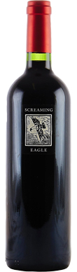 Screaming Eagle, Napa Valley, Oakville, Cabernet Sauvignon,
