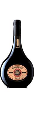 Seppeltsfield, Barossa Valley, 100 Year Old Para Vintage
