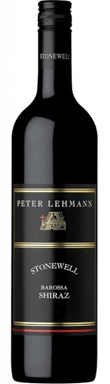 Peter Lehmann, Barossa Valley, Stonewell Shiraz, 2008