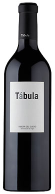 Bodegas Tabula, Tabula, Ribera del Duero, 2006