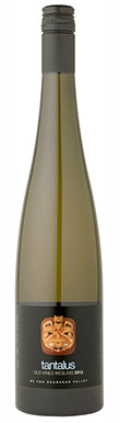 Tantalus, Okanagan Valley, Old Vines Riesling, Canada, 2012