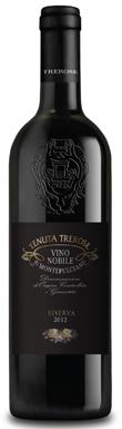 Tenuta Trerose, Vino Nobile di Montepulciano, Riserva, 2012