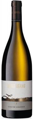 Tenutae Lageder, Löwengang Chardonnay, Alto Adige, 2008