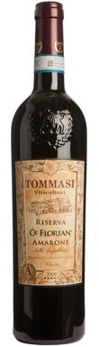 Tommasi, Amarone della Valpolicella, Classico Riserva, Ca'
