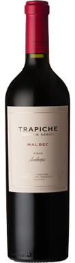 Trapiche, Uco Valley, Gualtallary, Finca Ambrosia Terroir