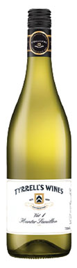 Tyrrell's, Hunter Valley, Vat 1 Hunter Semillon, 2011