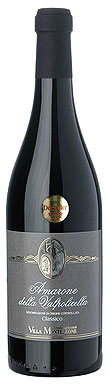 Marks & Spencer, Cava, Single Estate Chardonnay Brut Cava,
