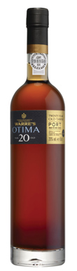 Warre's, Port, Otima 20 Year Old Tawny, Douro, Portugal