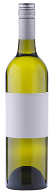 Te Awa, Left Field Sauvignon Blanc, Marlborough, 2011