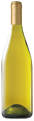 Olivier Leflaive, Puligny-Montrachet,