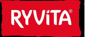 Ryvita