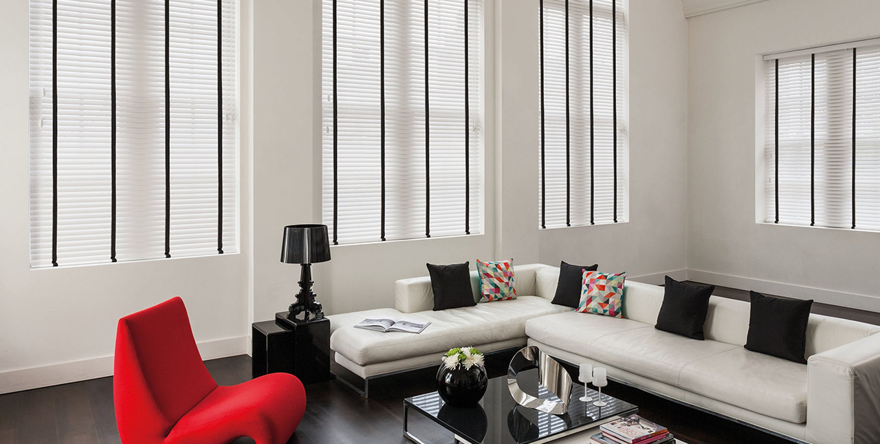 with made blinds wooden custom real from wood product slats venetian com rhyline dhgate motorized