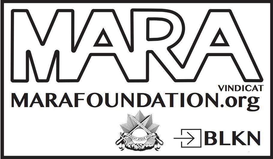 Stichting Mara Vindicat