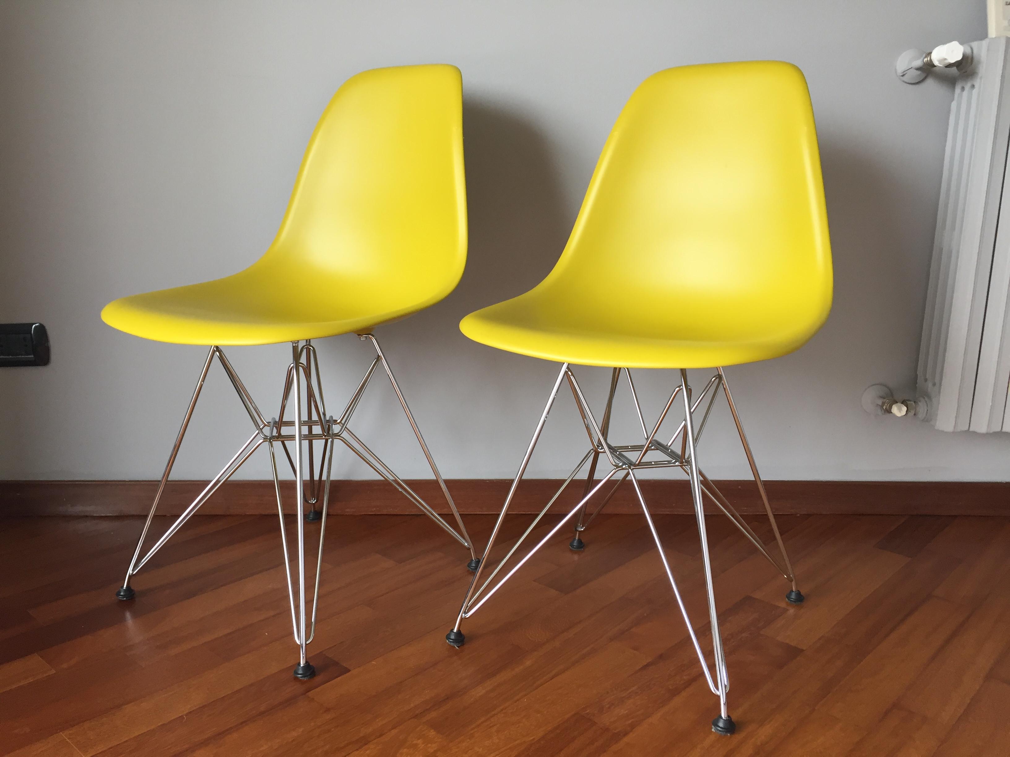 plastic chair dar vita Deesup