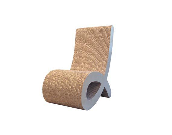 Chair, Glee