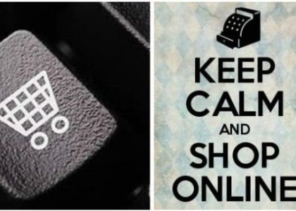shopping-online-deesup
