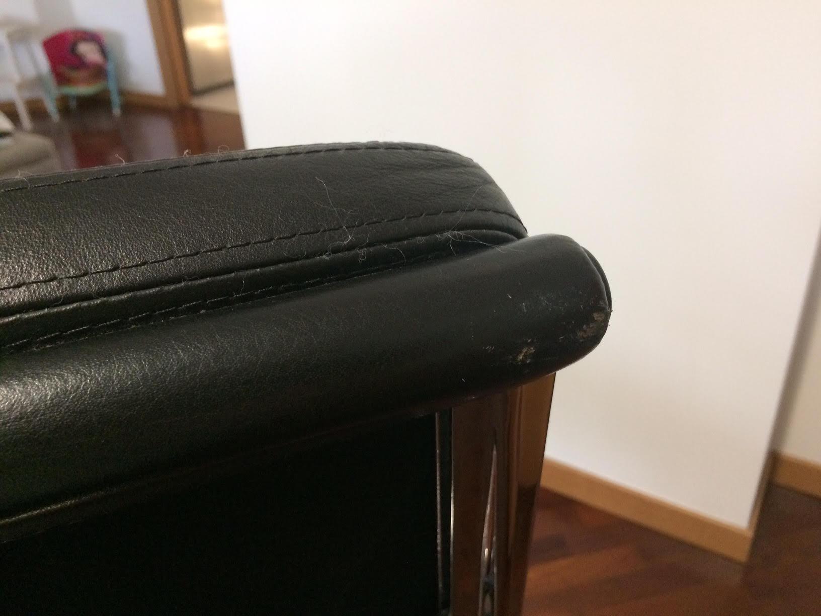 Eames soft PAD chair_Vitra_Deesup