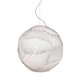 Planet_Foscarini_Deesup