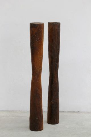 Palissandro Candle holder, Maòli - Deesup