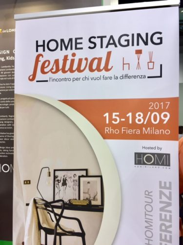 home-staging-homi