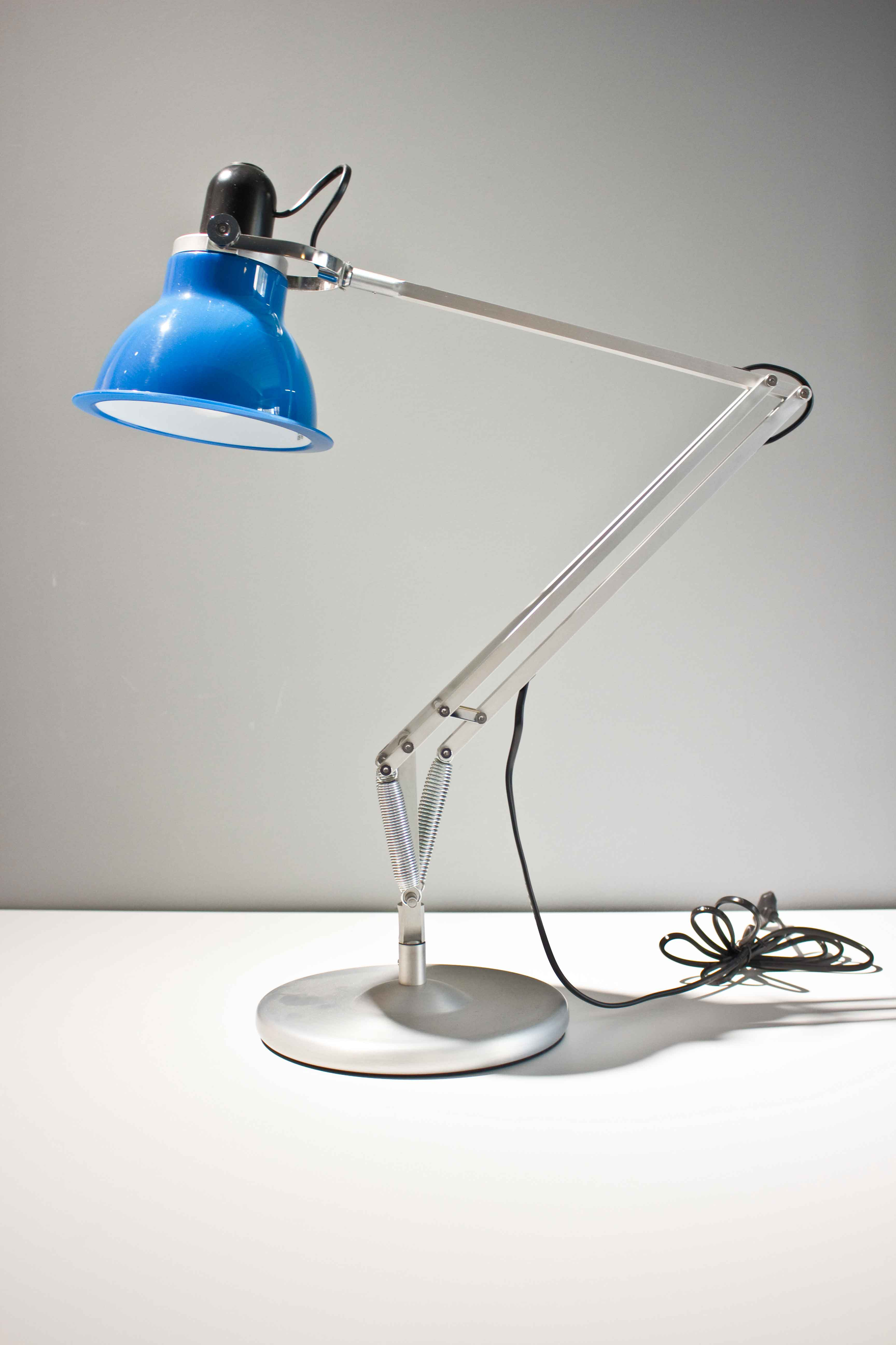 Type_1228_desk_lamp-Anglepoise-Deesup