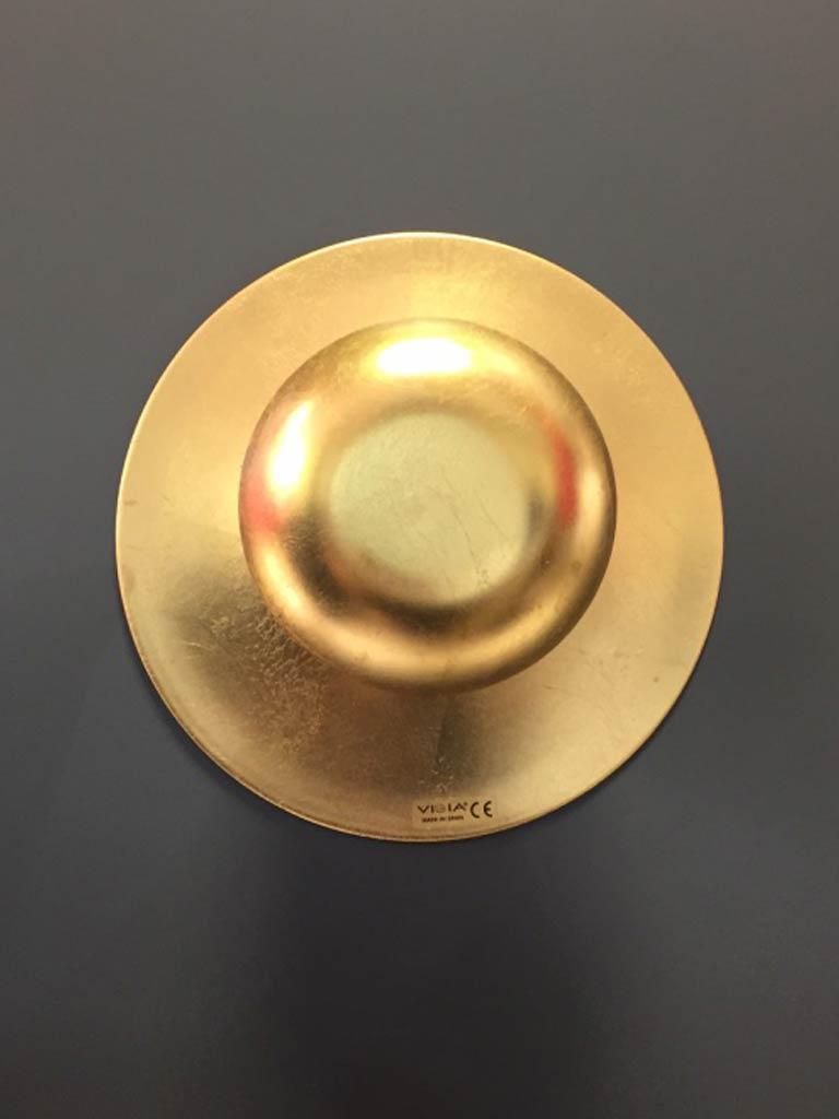 Funnel mini oro, Vibia - Deesup