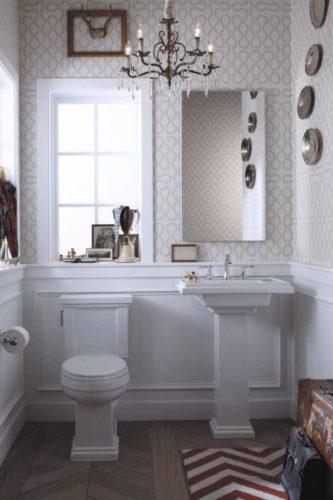 toilet-design_deesup