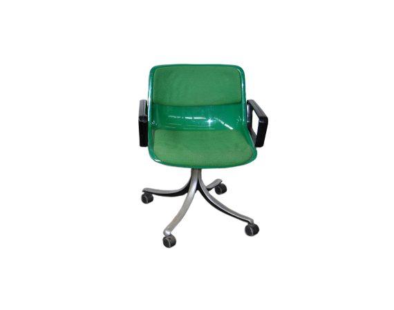 Modus chair, Tecno