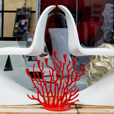 Fuorisalone 2018: storie dal Pop-up shop - Image