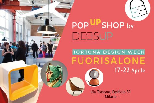 Pop-up-shop-by-deesup-fuorisalone-2018