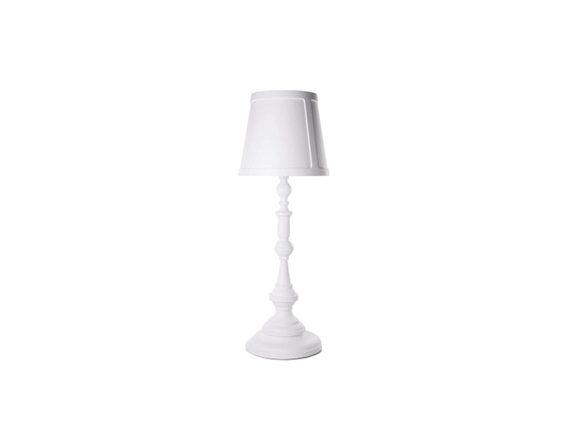 Paper Floor Lamp, Moooi