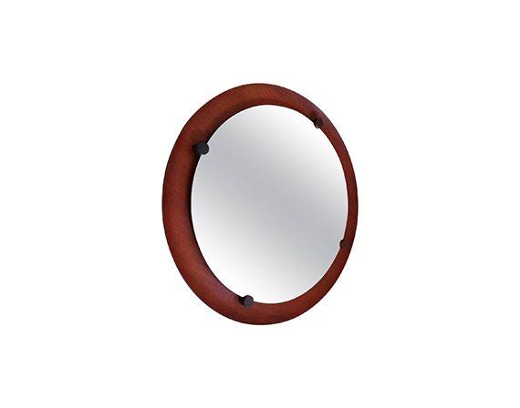 Mirror, Elam