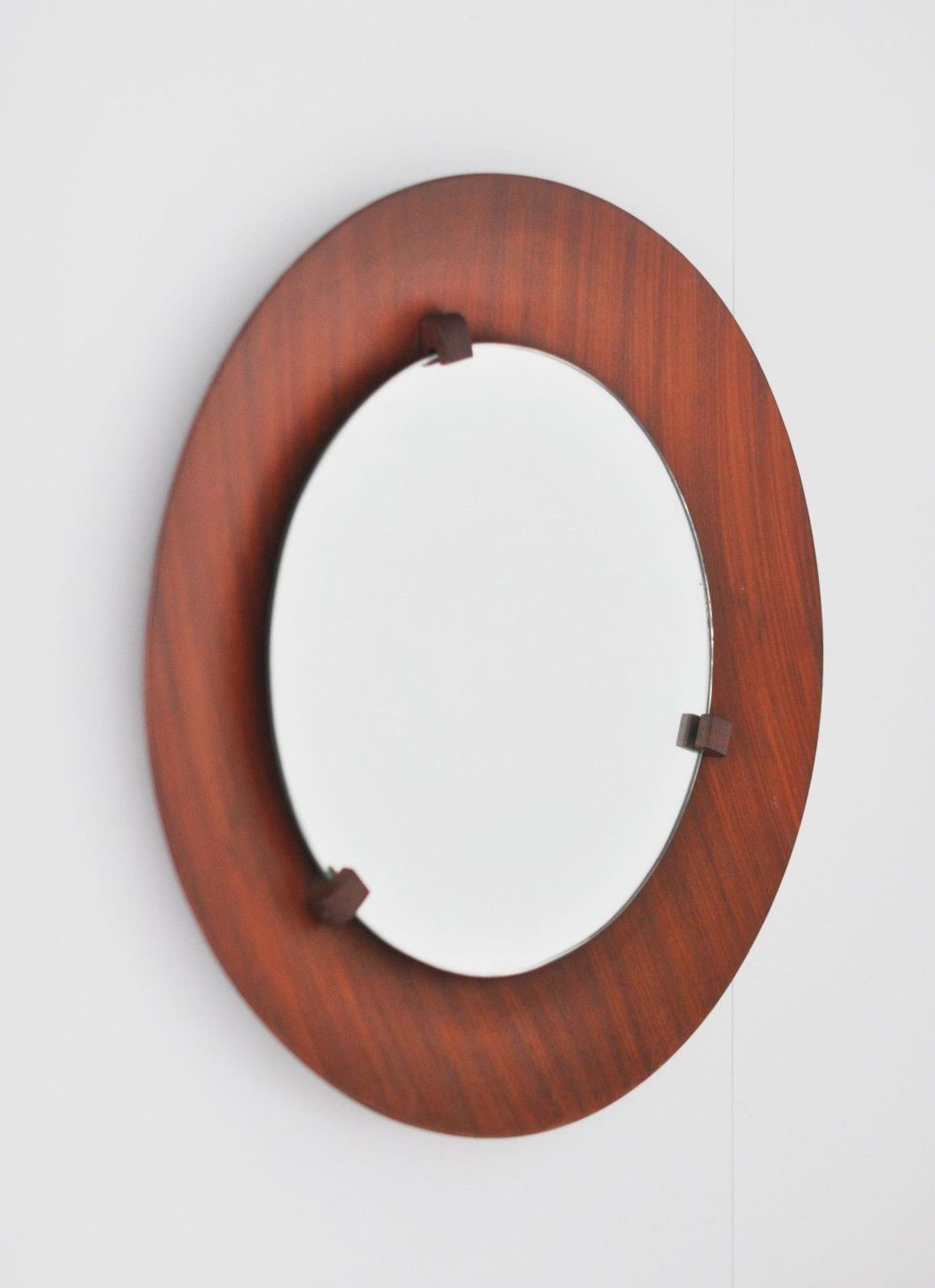 Specchio Elam - Deesup