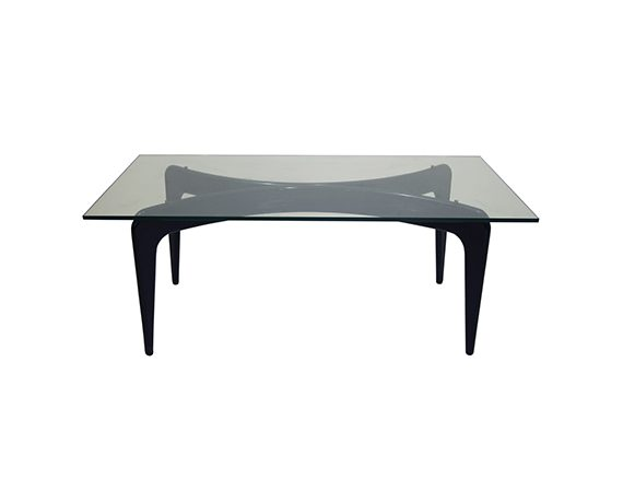 Coffee Table, FontanaArte