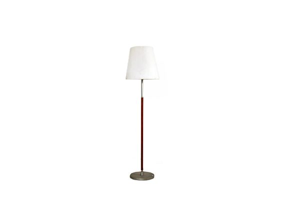 Floor lamp, FontanaArte
