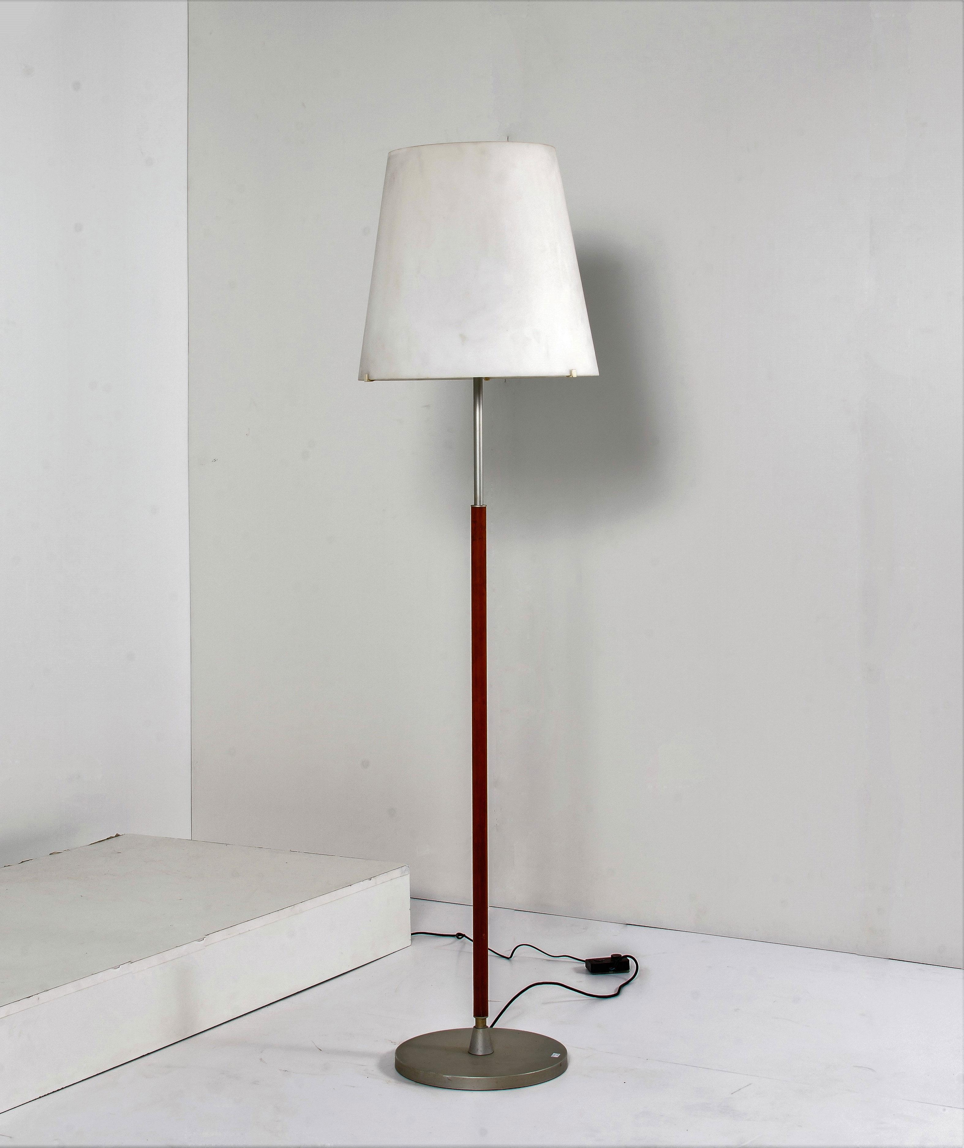 Floor lamp, FontanaArte - Deesup