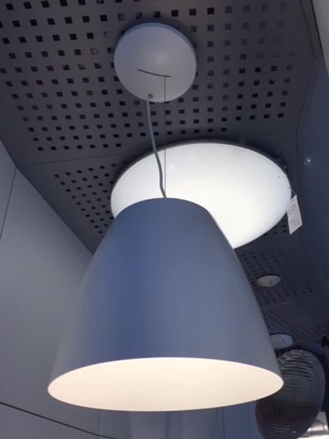 Supergiù, Luceplan - Deesup