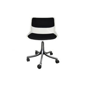 Modus chair (black), Tecno - Deesup