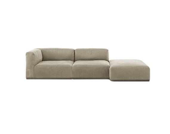 Cassina Outlet Mobili.Mex Cube Cassina