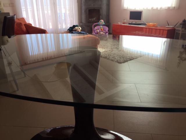 Elx, Tonin Casa - Deesup