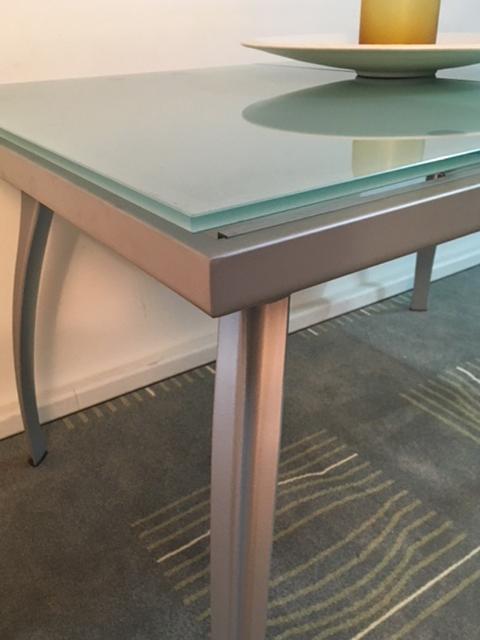 Oscar 132 Table, Bonaldo - Deesup